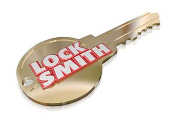 Mobile Locksmith, San Carlos CA