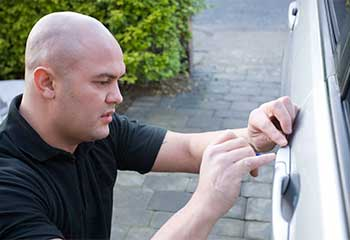 Auto Locksmith | Usafe Locksmith