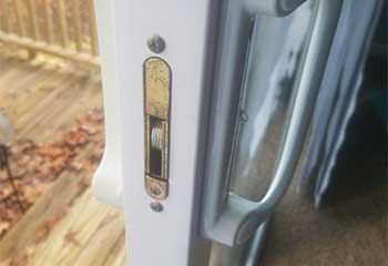 Residential Locksmith | USafe Locksmith
