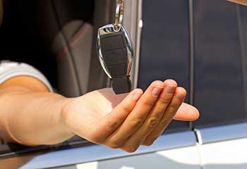 Locksmith Car Key | San Francisco