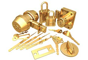 San Jose Locksmiths | Usafe Locksmith