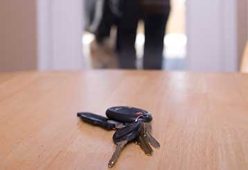 Prevent House Lockouts | Locksmith LA