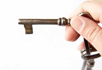 USafe Locksmith | Orange County Locksmiths