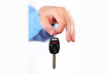 Car Key Locksmith | Redondo Beach