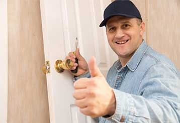 Common Locksmith Advice & FAQs | USafe Locksmiths Near San Francisco