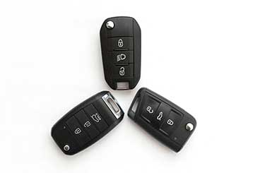 Duplicate Car Keys With Chips - Usafe Locksmith